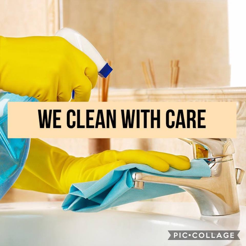 Cleaning With care pic.jpg