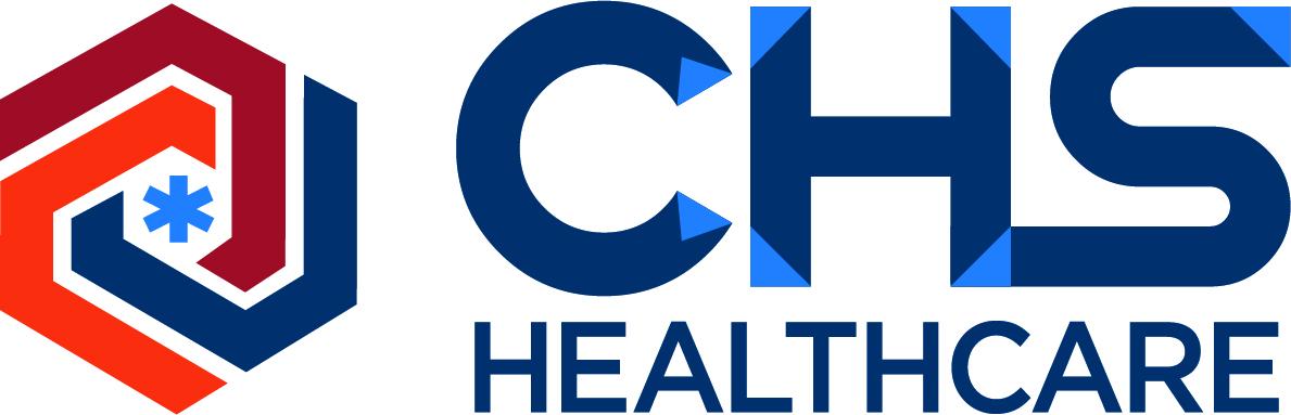 CHS_HC NEW_CMYK.jpg