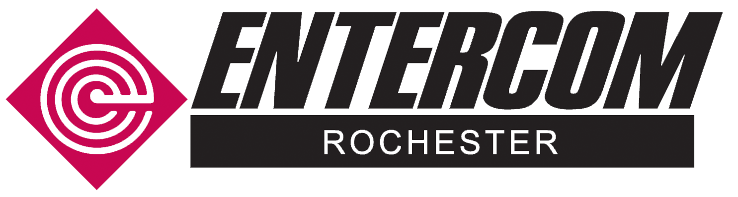 Entercom Rochester.png
