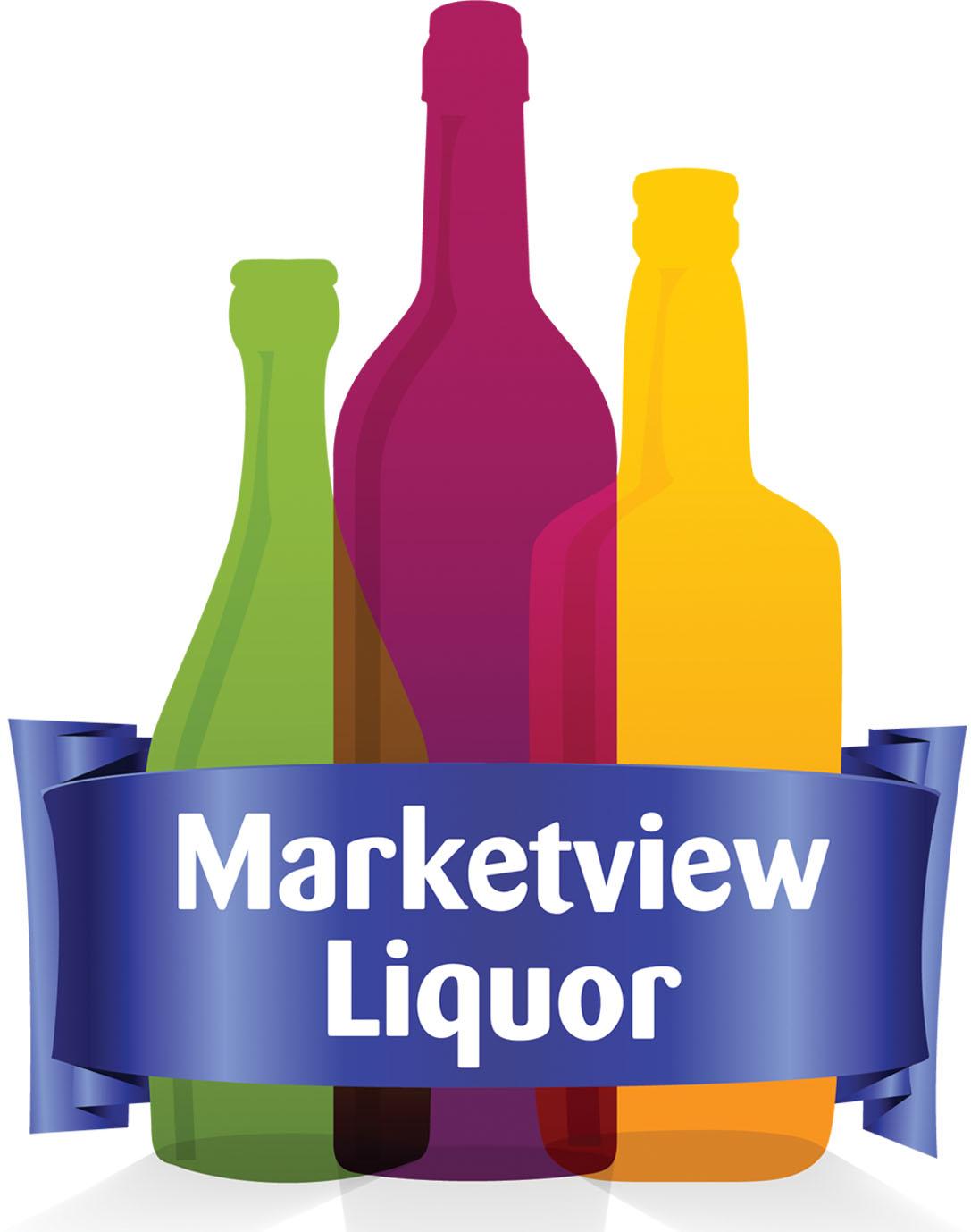 MarketviewLogo.jpg