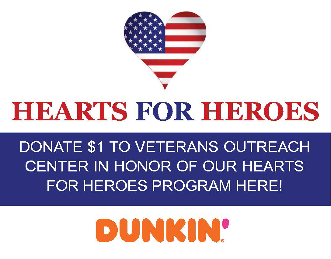 Hearts for Heroes signs_Page_2.jpg