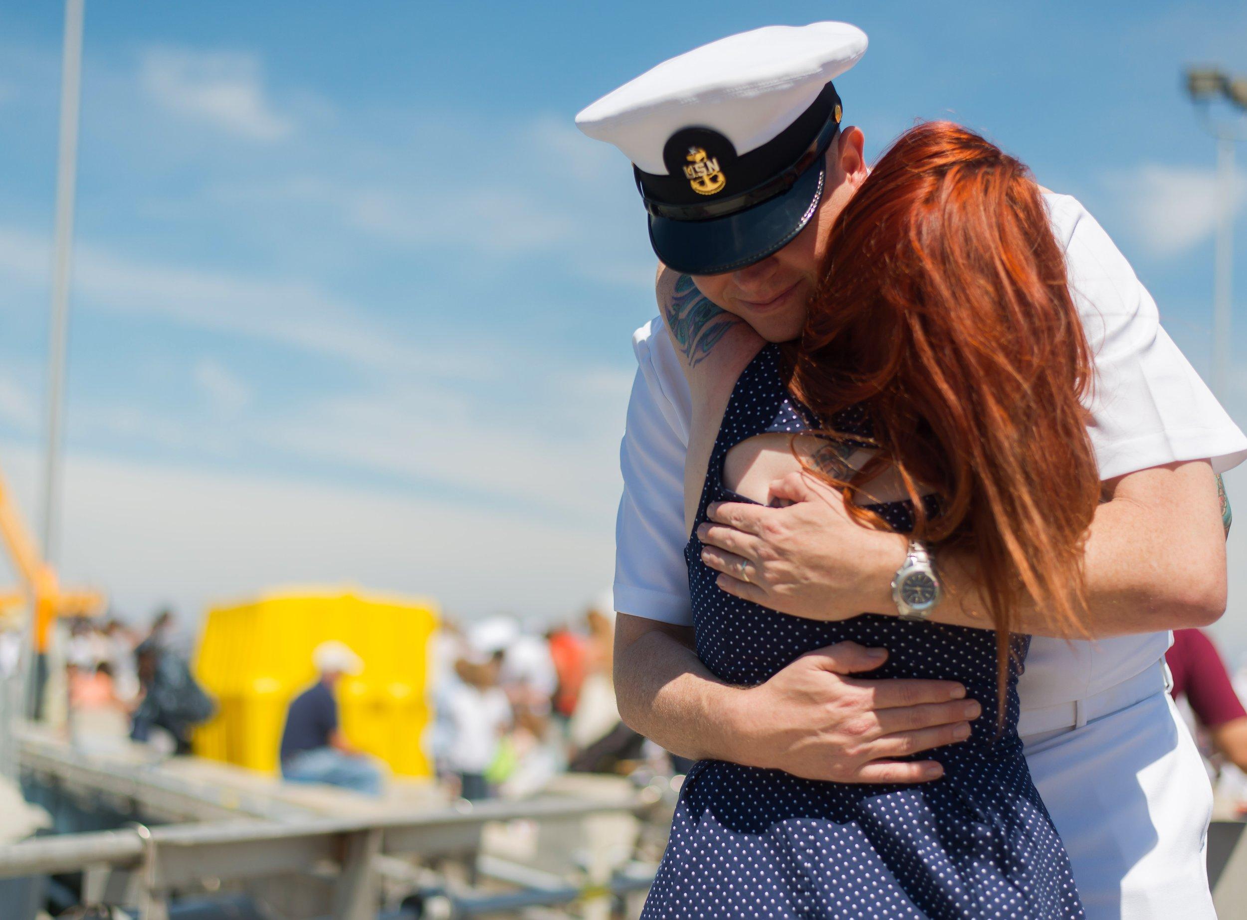 veterans-1054324.jpg