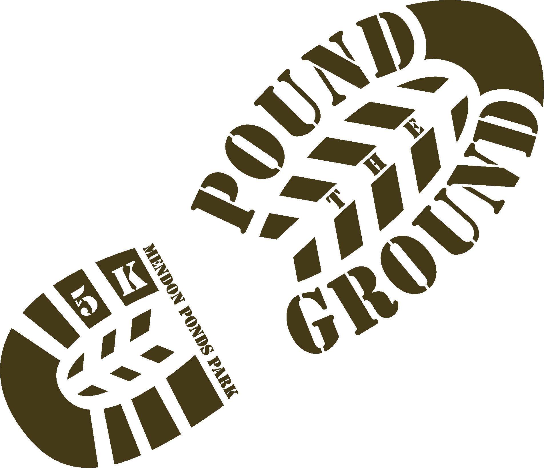 PTG_Logo_2019.png