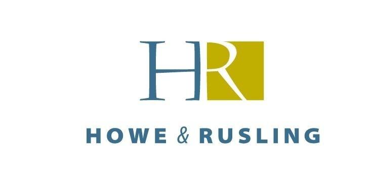 Howe&Rusling.jpg