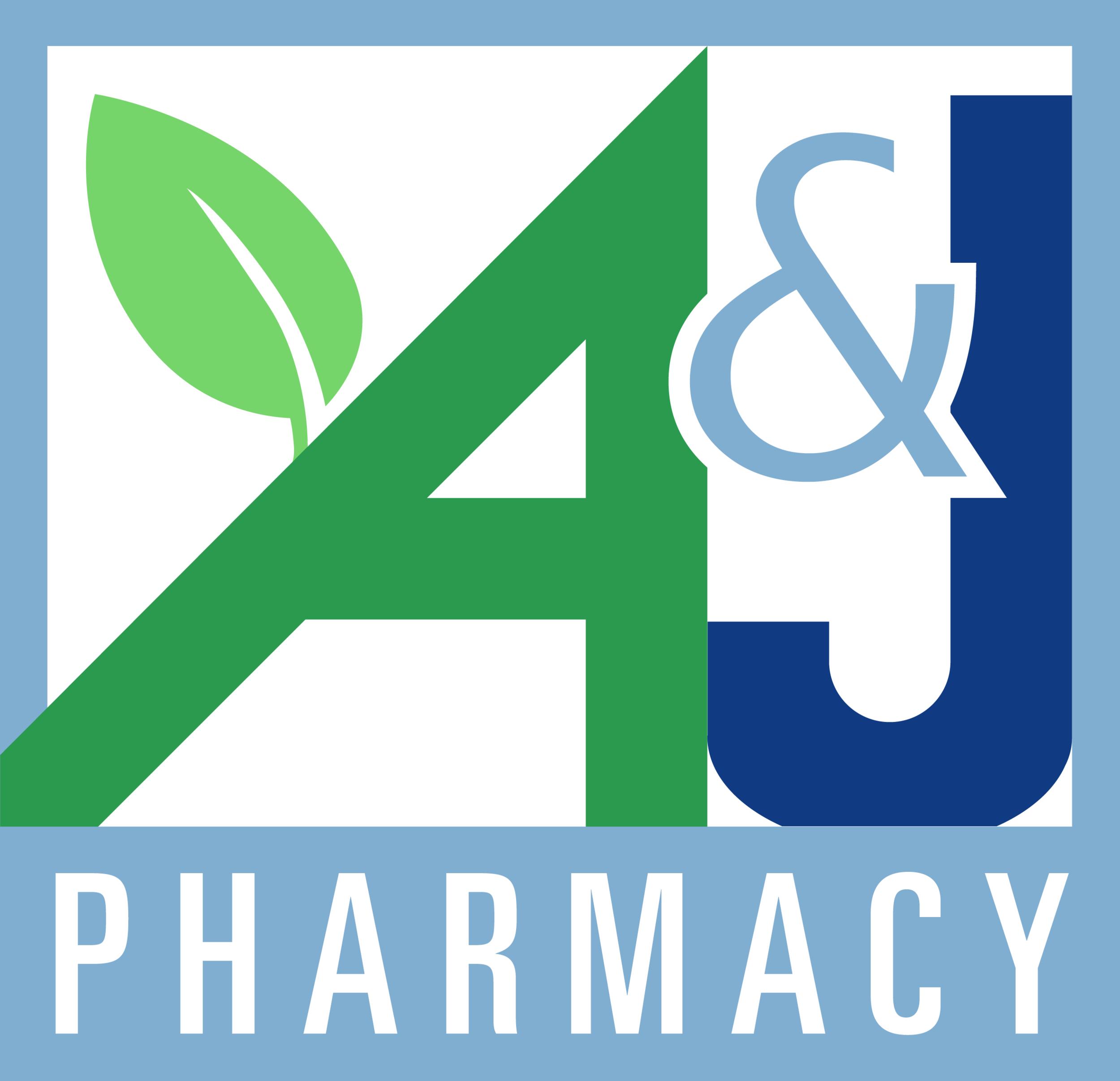 AJpharm_Logo_FINAL.png