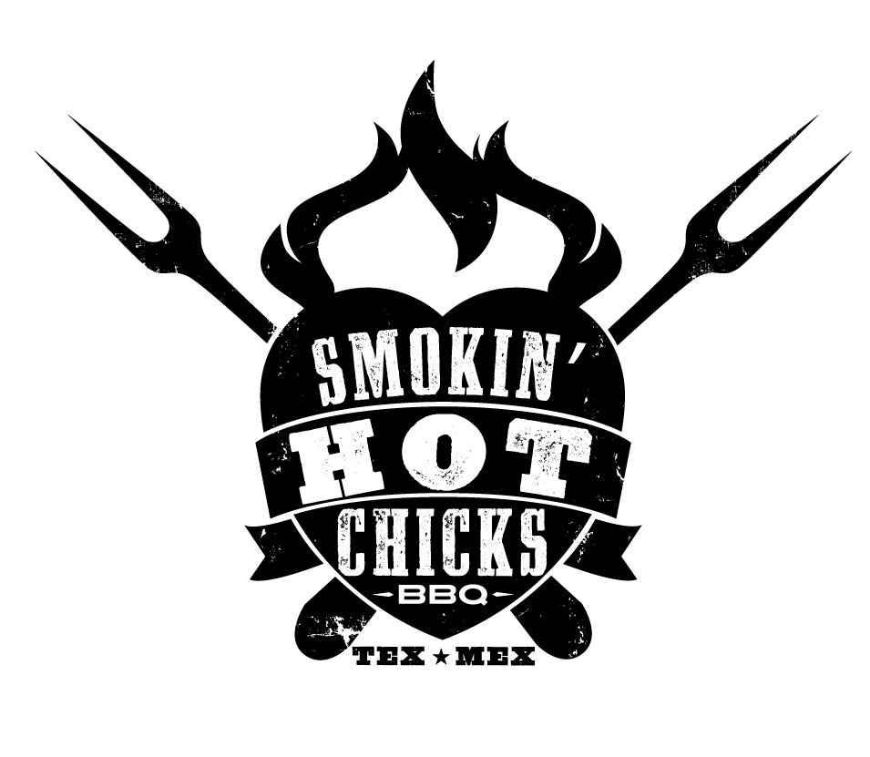 Smoking Hot Chicks BBQ Logo.jpg