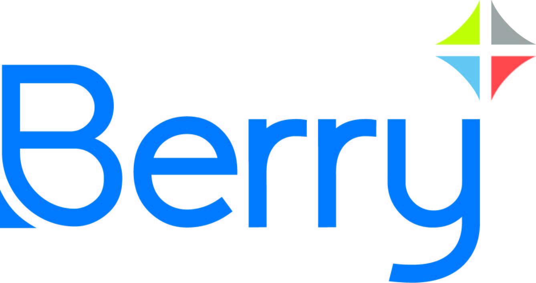 Berry_Logo_CMYK.jpg