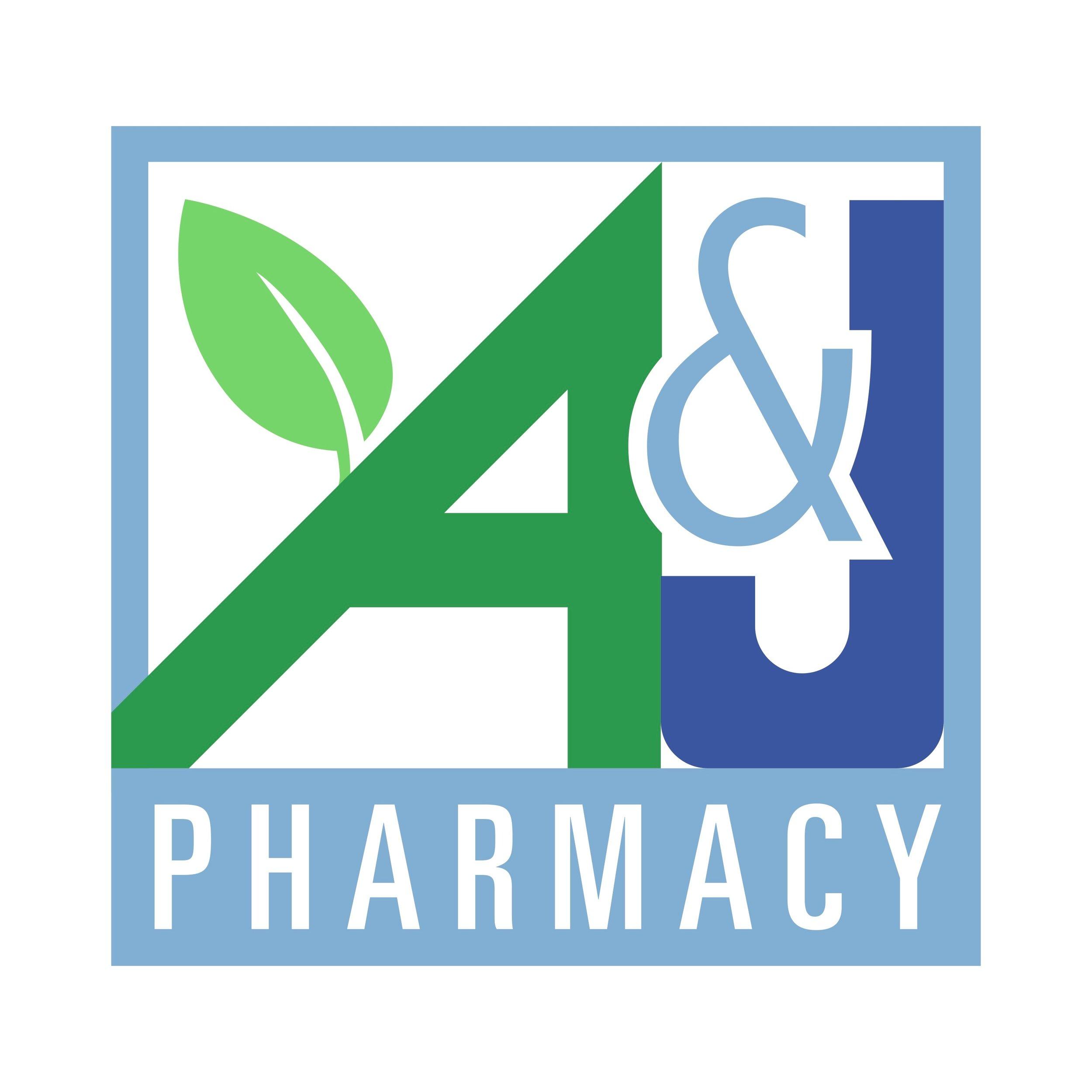 A and J logo.jpg