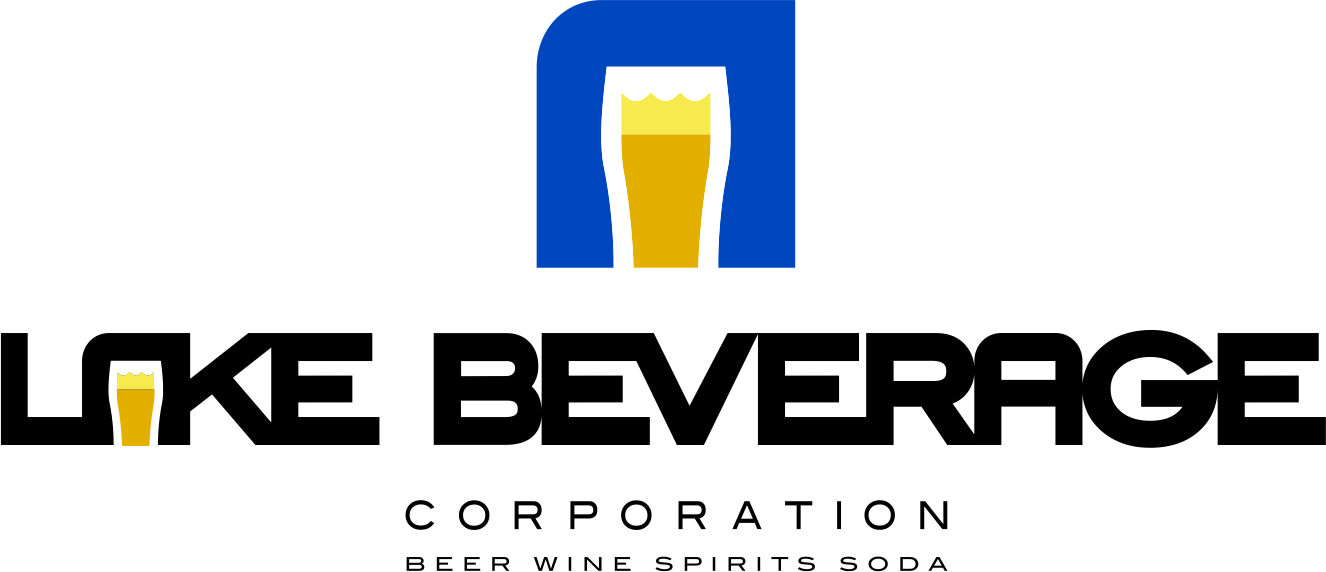 lake beverage logo classic.jpg