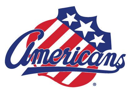 2019_Official_Amerks_Color_Logo.jpg