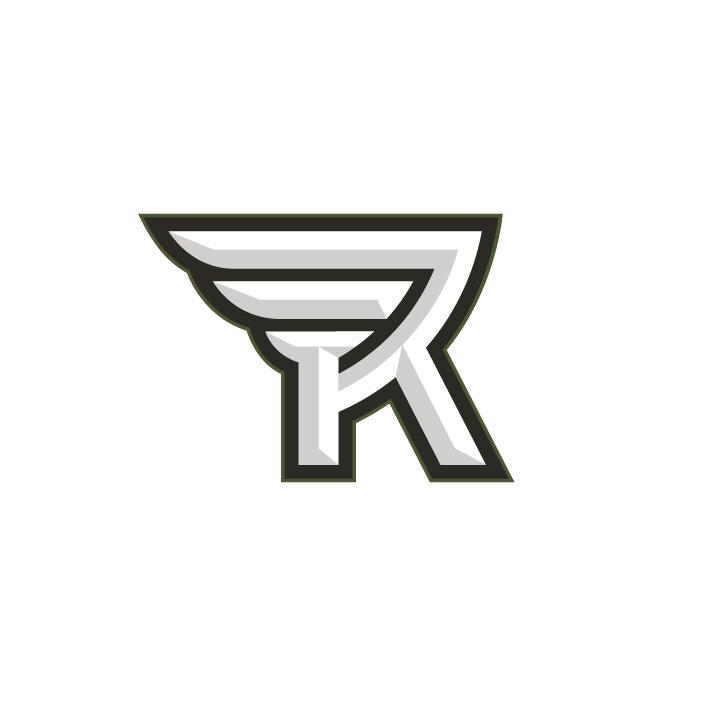 2019_ROC_Knighthawks_Official_Logo.jpg