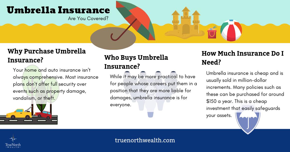 Umbrella Insurance.png