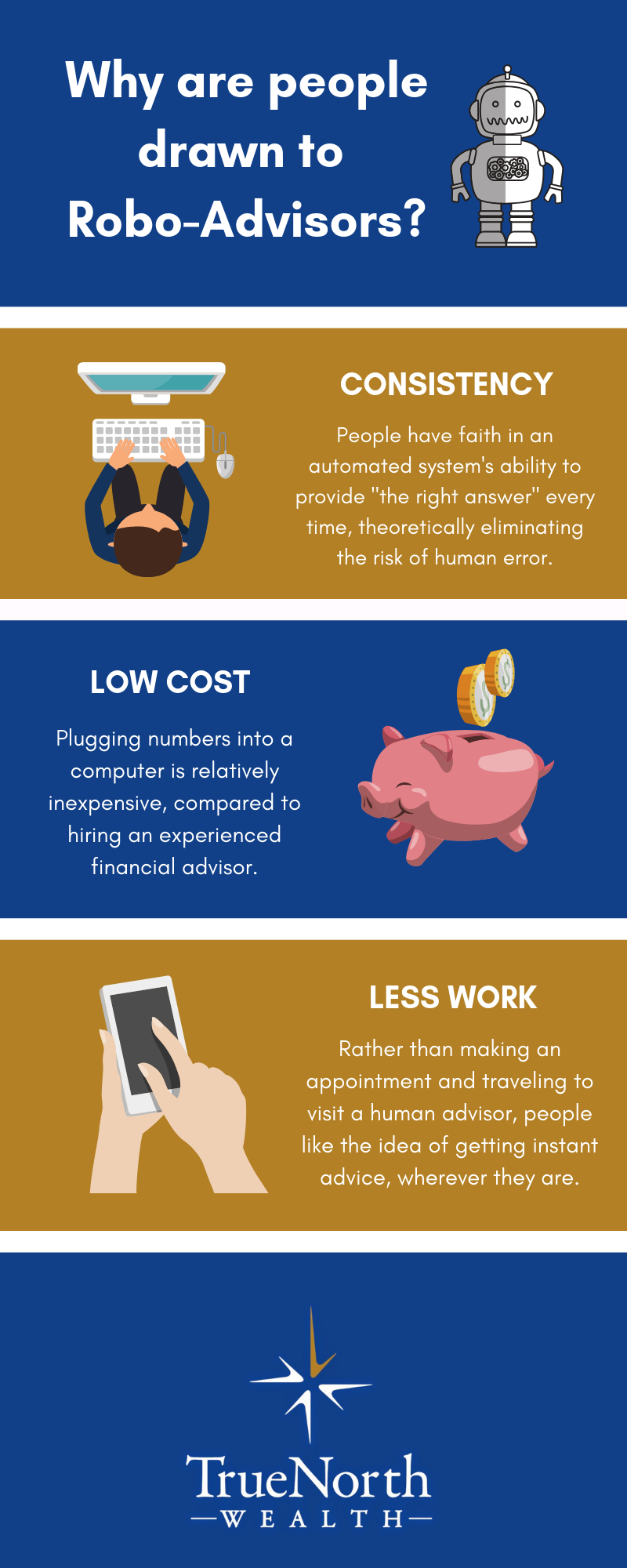 True North Wealth 2019 Infographic.png