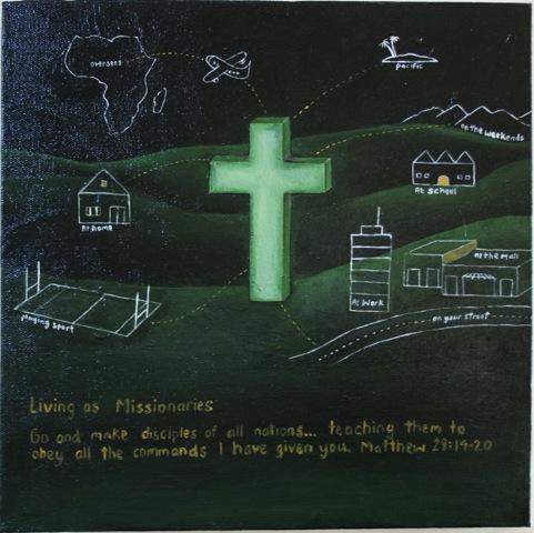 living_as_missionaries.jpeg