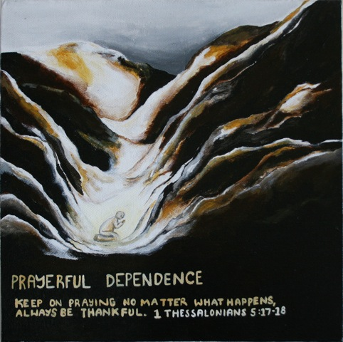Prayerful_dependence.jpeg
