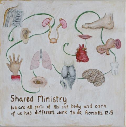shared_ministry.jpeg
