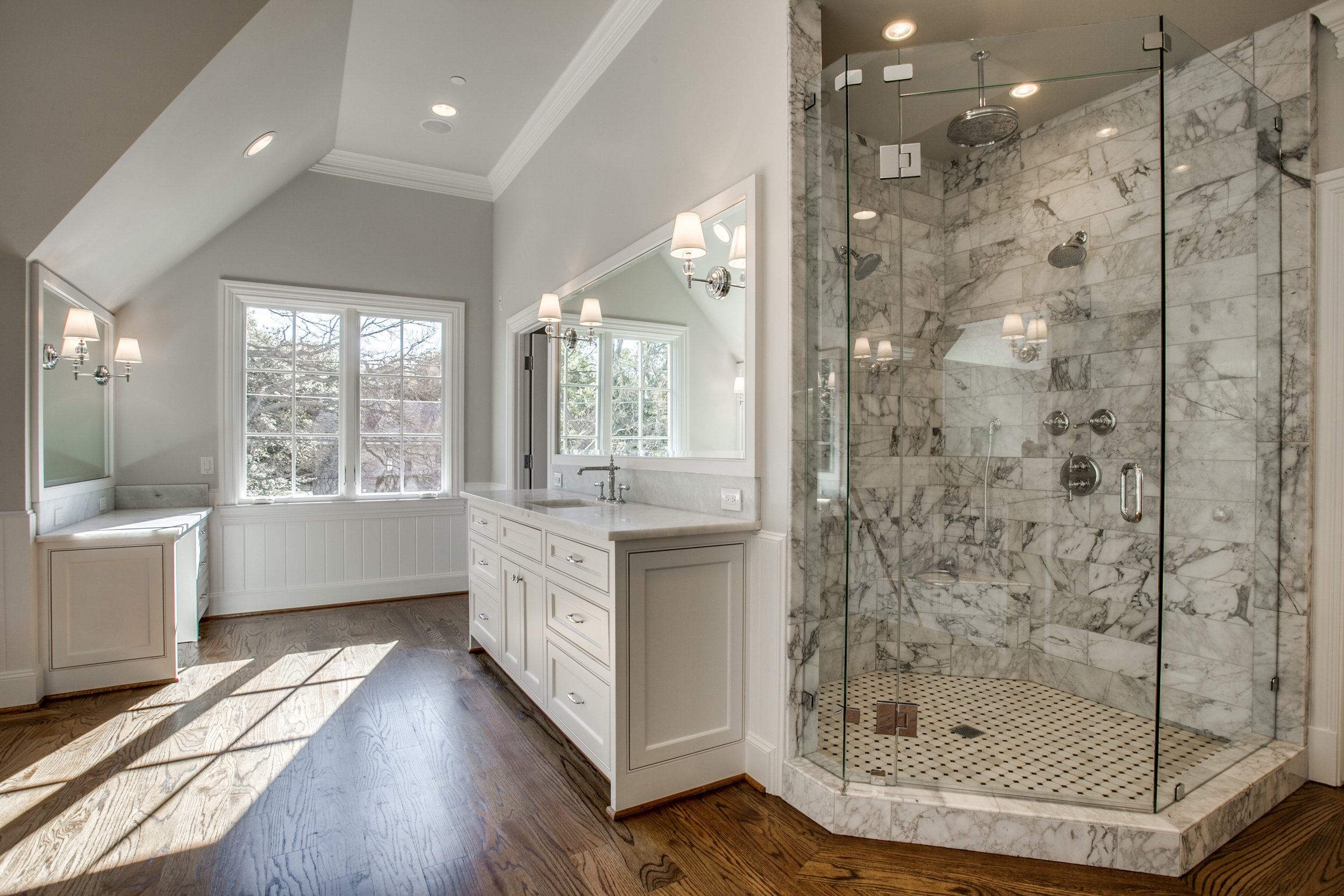 4401-larchmont-st-dallas-tx-High-Res-14.jpg