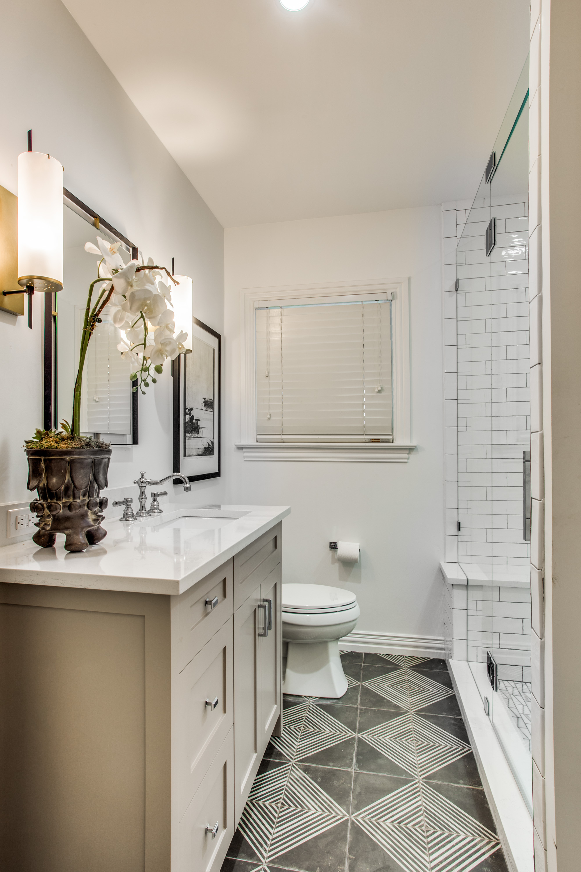 3816-amherst-ave-dallas-tx-High-Res-4.jpg