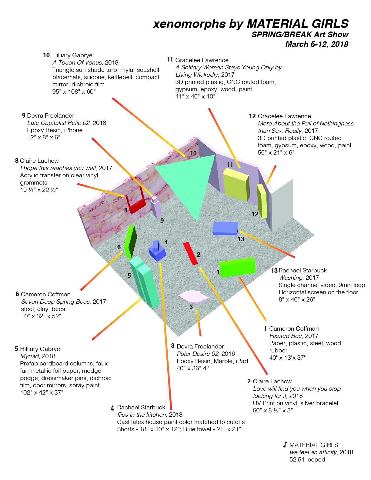 Xenomorphs Info Sheet.jpg