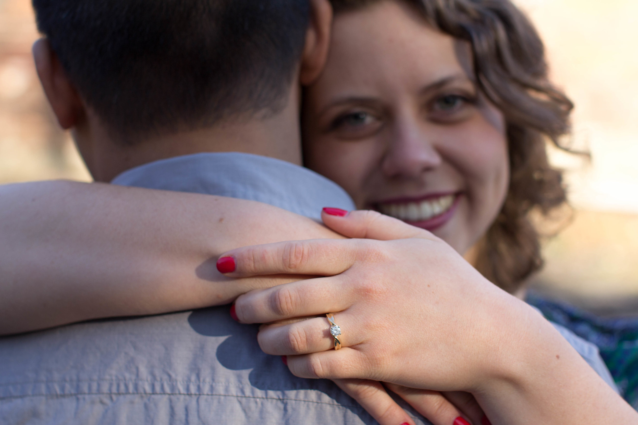 morgan-matt-engagement-107.jpg