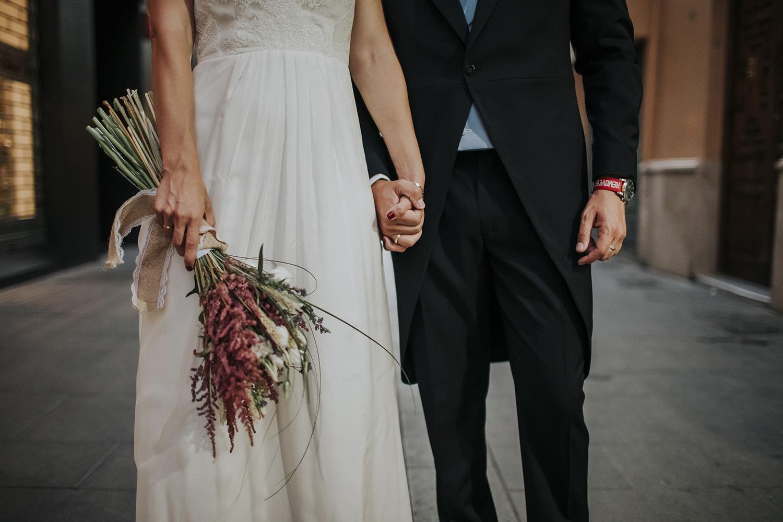 0591Cristina&David.jpg