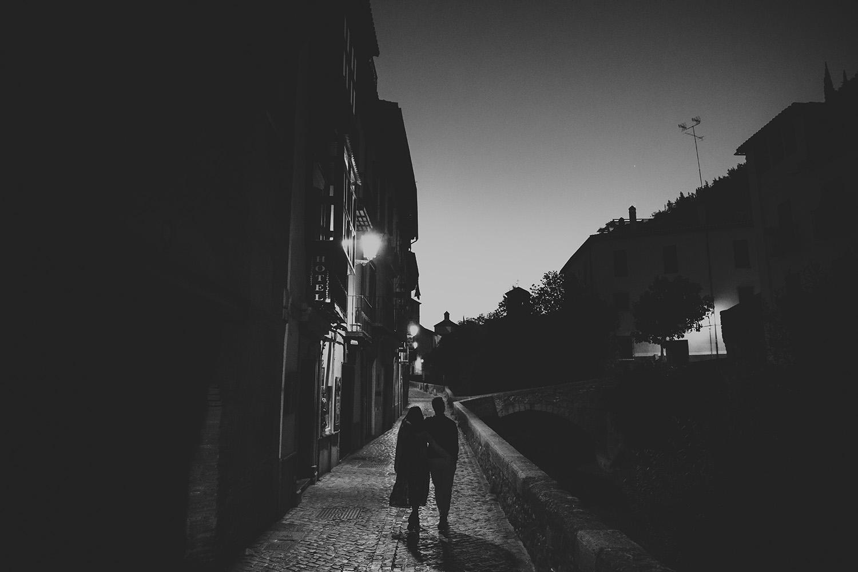 04_jose_reyes_fotografo_boda_zaragoza_fotografia_emocional.jpg