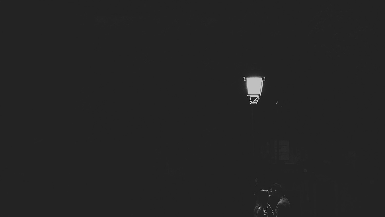 06_jose_reyes_fotografo_boda_zaragoza_fotografia_emocional.jpg