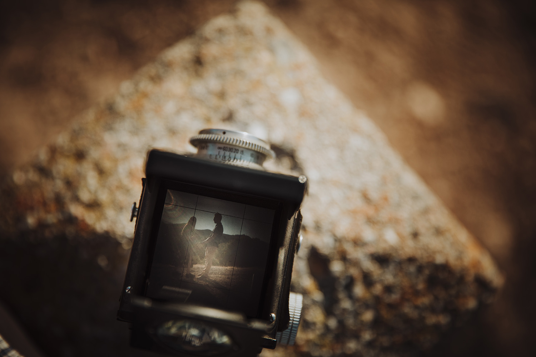 17_jose_reyes_fotografo_boda_zaragoza_fotografia_emocional.jpg