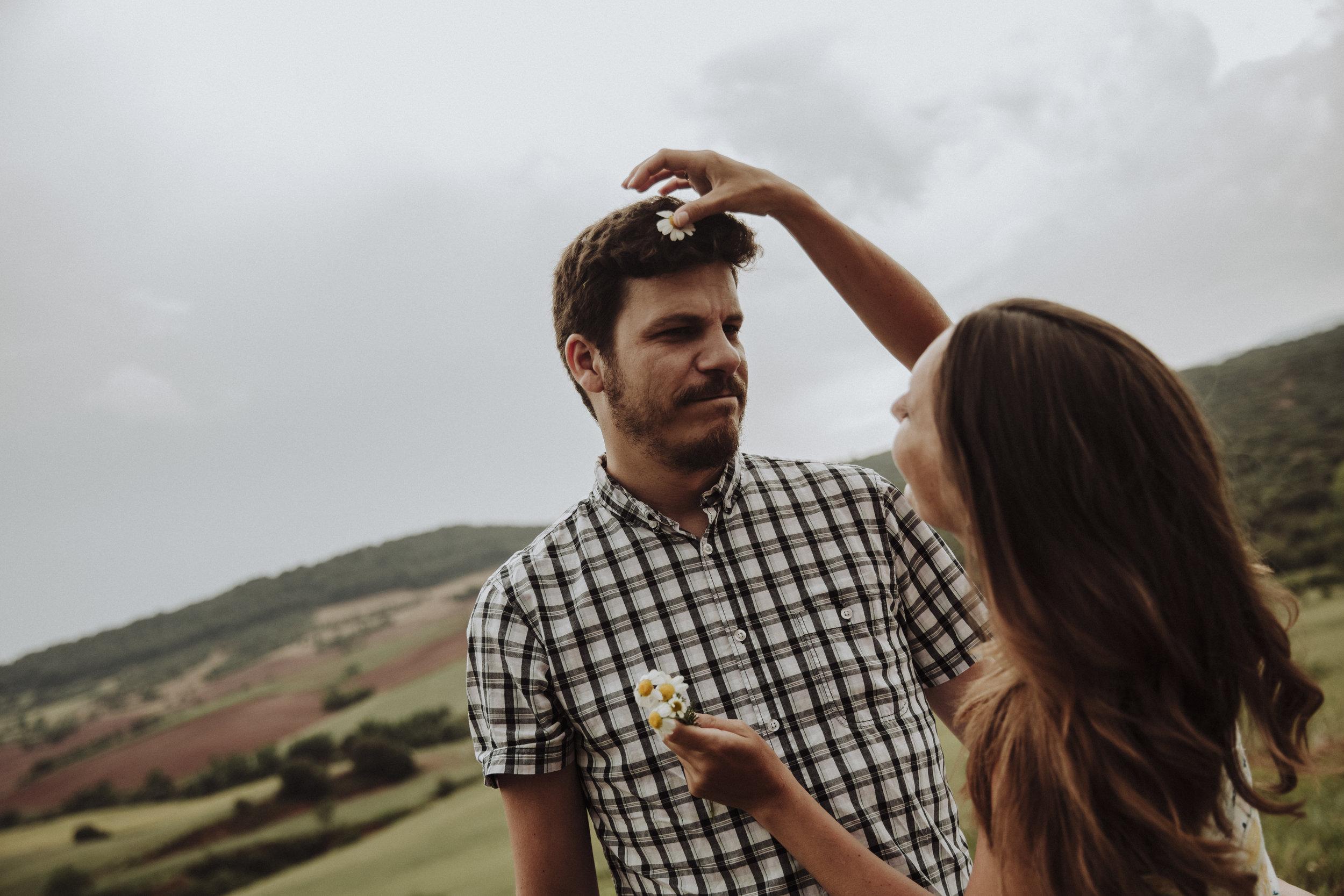 08_preboda_aragon_zaragoza_fotografia_bodas_jose_reyes_teruel_daroca_sesion_pareja.jpg