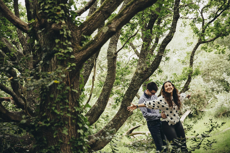 preboda_sesion_pareja_bournemouth_engagement_prewedding_couple_love_jose_reyes_photographer_wedding_photography_uk_t_prewedding_couple_love_jose_reyes_photographer_wedding_photography_uk_10.jpg