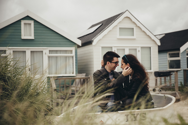 preboda_sesion_pareja_bournemouth_engagement_prewedding_couple_love_jose_reyes_photographer_wedding_photography_uk_t_prewedding_couple_love_jose_reyes_photographer_wedding_photography_uk_16.jpg