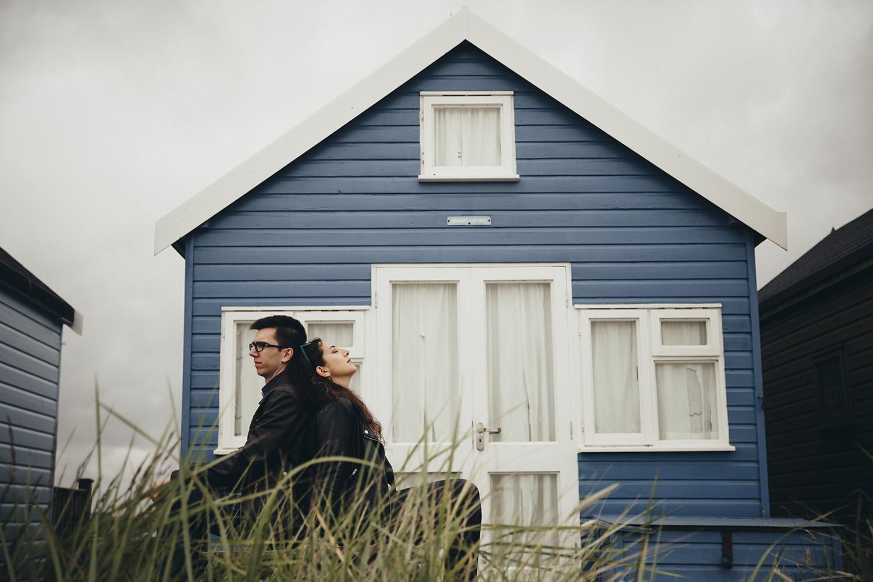 preboda_sesion_pareja_bournemouth_engagement_prewedding_couple_love_jose_reyes_photographer_wedding_photography_uk_t_prewedding_couple_love_jose_reyes_photographer_wedding_photography_uk_23.jpg