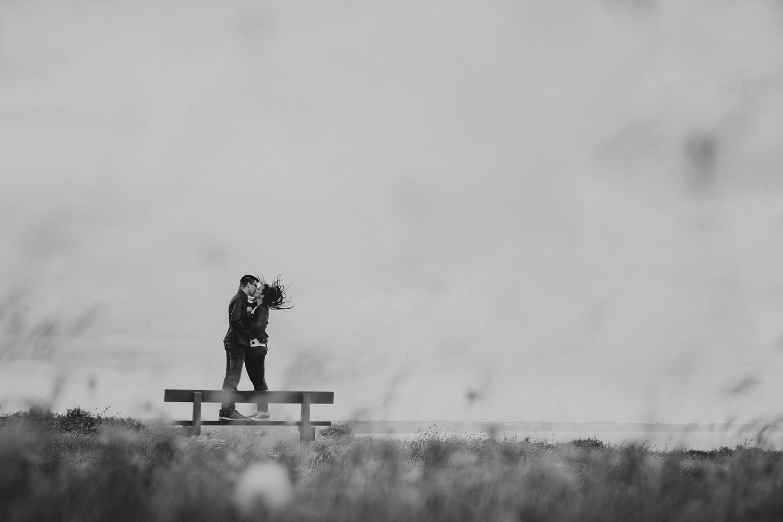 preboda_sesion_pareja_bournemouth_engagement_prewedding_couple_love_jose_reyes_photographer_wedding_photography_uk_t_prewedding_couple_love_jose_reyes_photographer_wedding_photography_uk_32.jpg