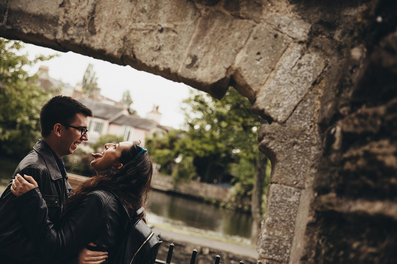 preboda_sesion_pareja_bournemouth_engagement_prewedding_couple_love_jose_reyes_photographer_wedding_photography_uk_t_prewedding_couple_love_jose_reyes_photographer_wedding_photography_uk_43.jpg