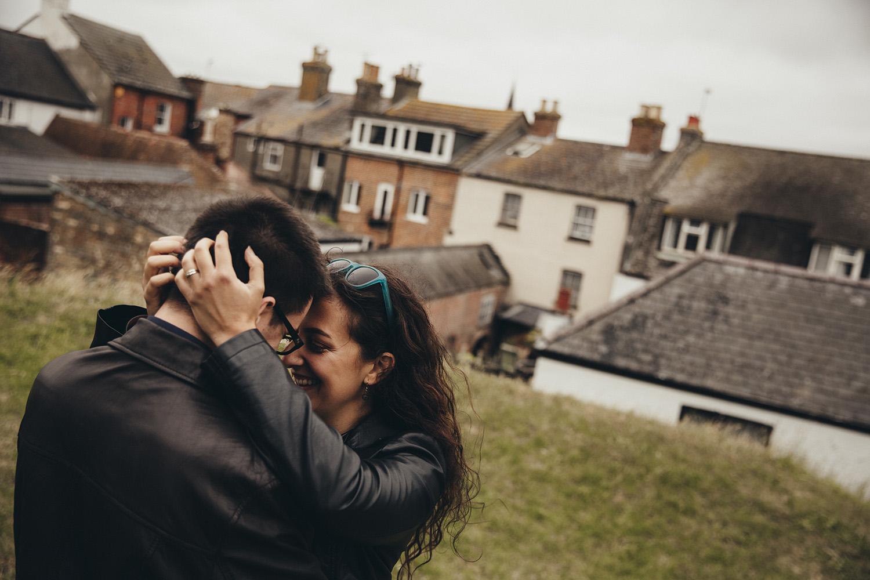 preboda_sesion_pareja_bournemouth_engagement_prewedding_couple_love_jose_reyes_photographer_wedding_photography_uk_t_prewedding_couple_love_jose_reyes_photographer_wedding_photography_uk_48.jpg