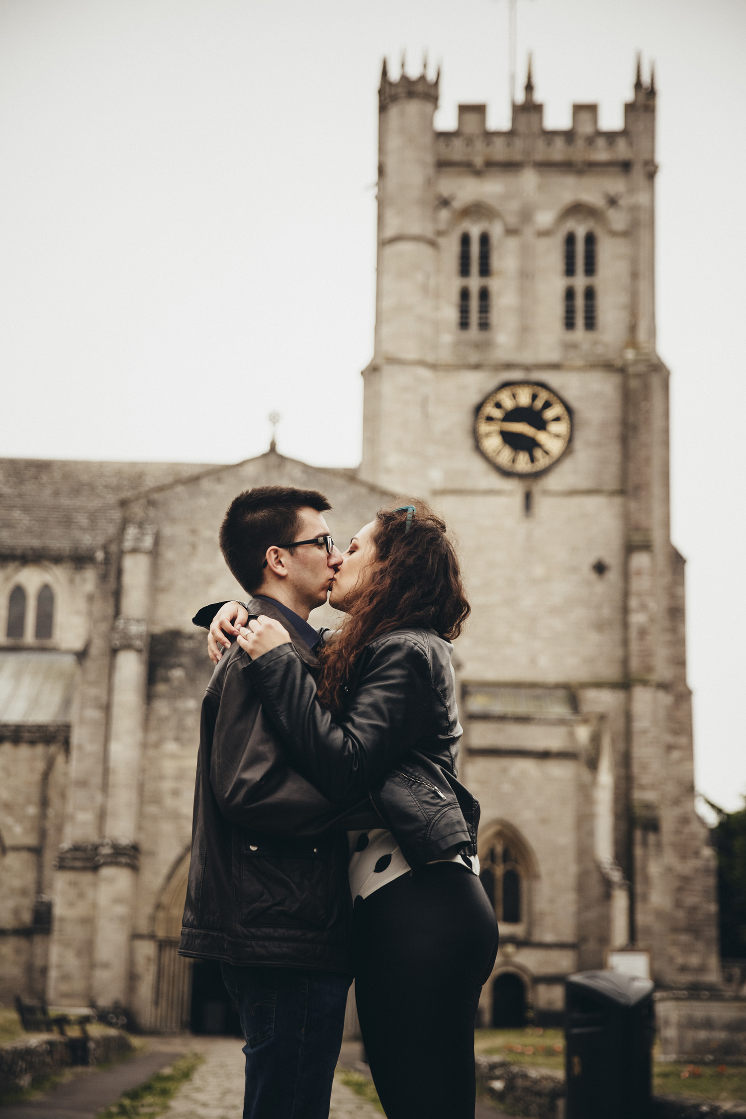 preboda_sesion_pareja_bournemouth_engagement_prewedding_couple_love_jose_reyes_photographer_wedding_photography_uk_t_prewedding_couple_love_jose_reyes_photographer_wedding_photography_uk_54.jpg