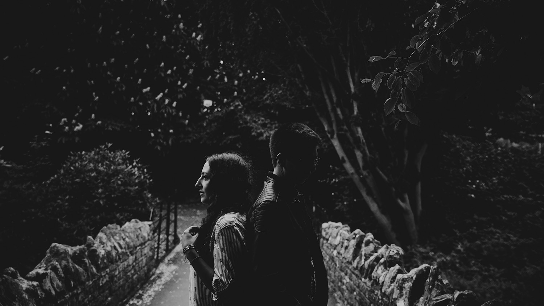 preboda_sesion_pareja_bournemouth_engagement_prewedding_couple_love_jose_reyes_photographer_wedding_photography_uk_t_prewedding_couple_love_jose_reyes_photographer_wedding_photography_uk_61.jpg