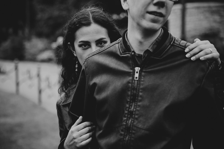 preboda_sesion_pareja_bournemouth_engagement_prewedding_couple_love_jose_reyes_photographer_wedding_photography_uk_t_prewedding_couple_love_jose_reyes_photographer_wedding_photography_uk_63.jpg