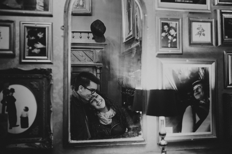 preboda_sesion_pareja_bournemouth_engagement_prewedding_couple_love_jose_reyes_photographer_wedding_photography_uk_t_prewedding_couple_love_jose_reyes_photographer_wedding_photography_uk_83.jpg