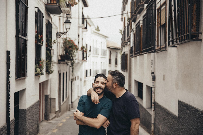 preboda-granada-serrallo-fotografo-boda-lgtb-gay-Jose_Reyes-02.jpg