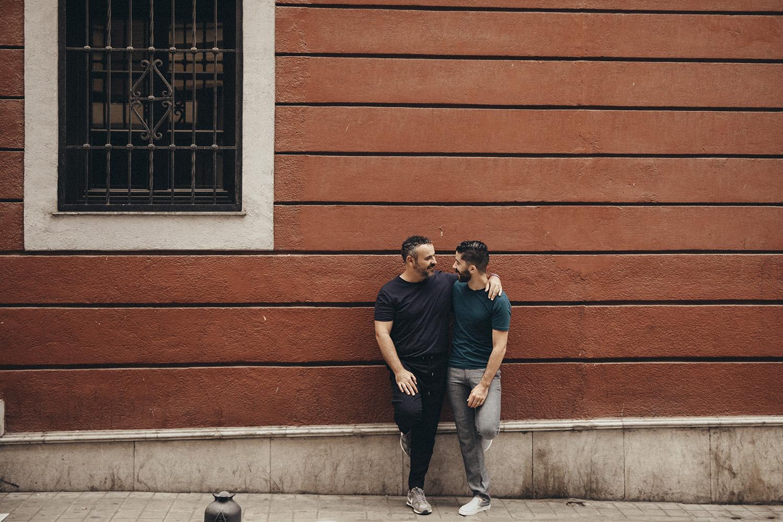 preboda-granada-serrallo-fotografo-boda-lgtb-gay-Jose_Reyes-01.jpg