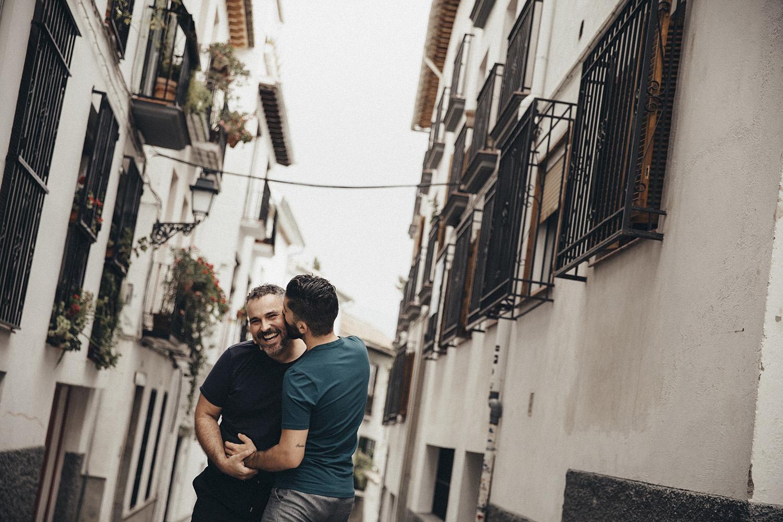 preboda-granada-serrallo-fotografo-boda-lgtb-gay-Jose_Reyes-05.jpg