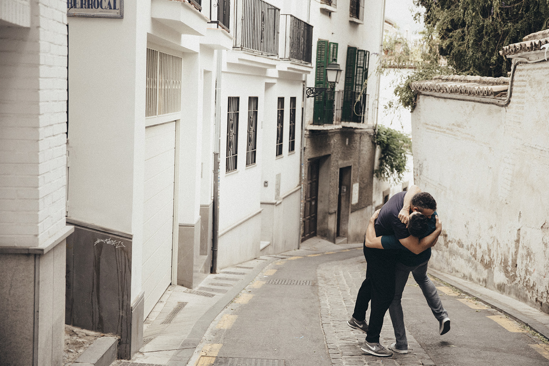 preboda-granada-serrallo-fotografo-boda-lgtb-gay-Jose_Reyes-06.jpg