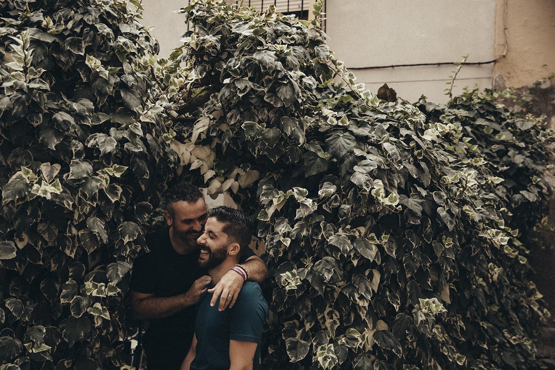 preboda-granada-serrallo-fotografo-boda-lgtb-gay-Jose_Reyes-09.jpg