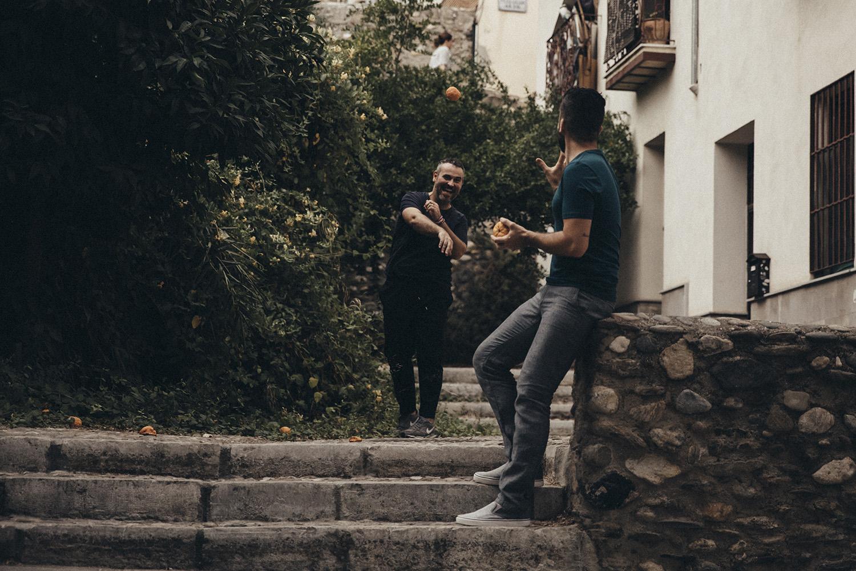 preboda-granada-serrallo-fotografo-boda-lgtb-gay-Jose_Reyes-11.jpg