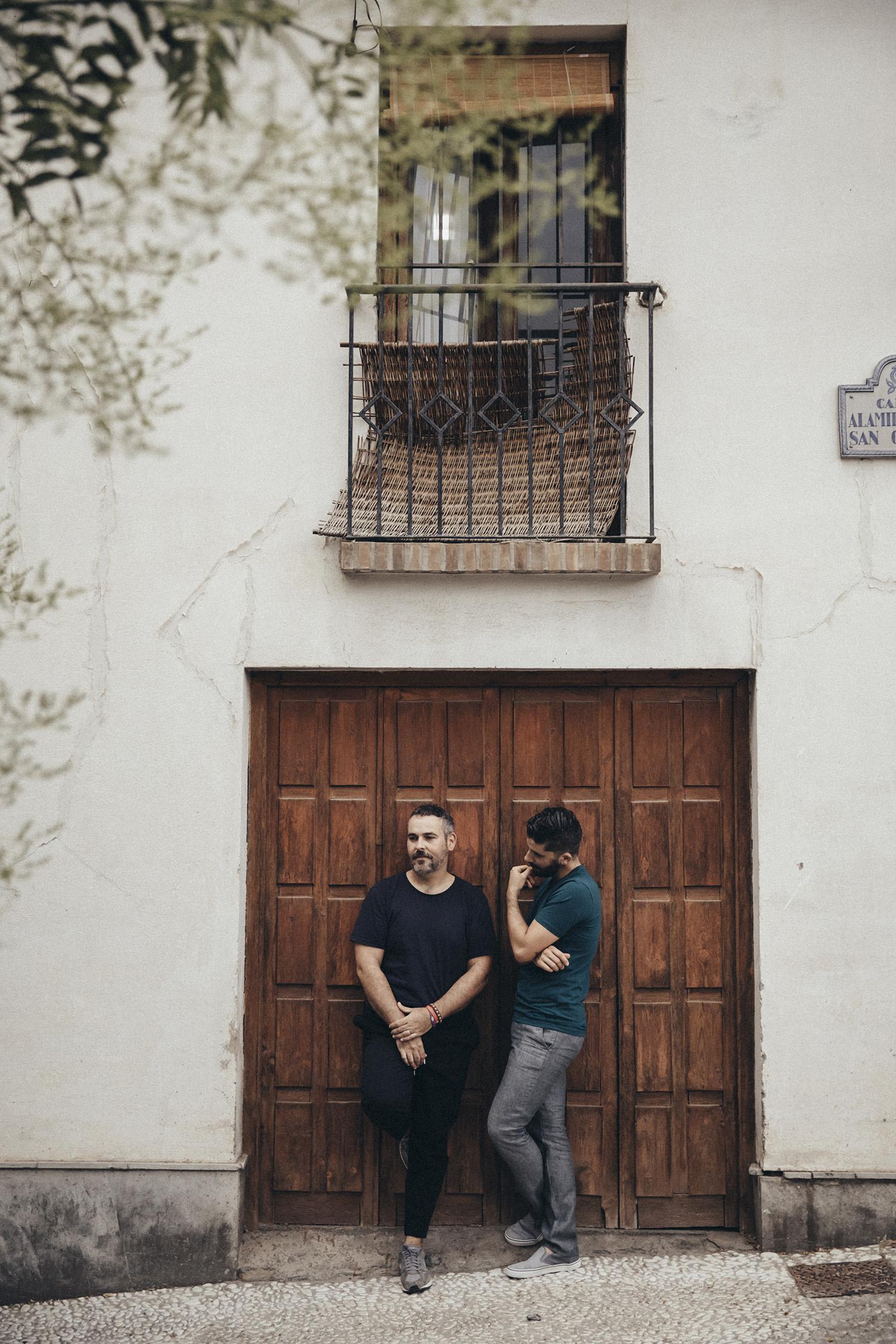 preboda-granada-serrallo-fotografo-boda-lgtb-gay-Jose_Reyes-13.jpg