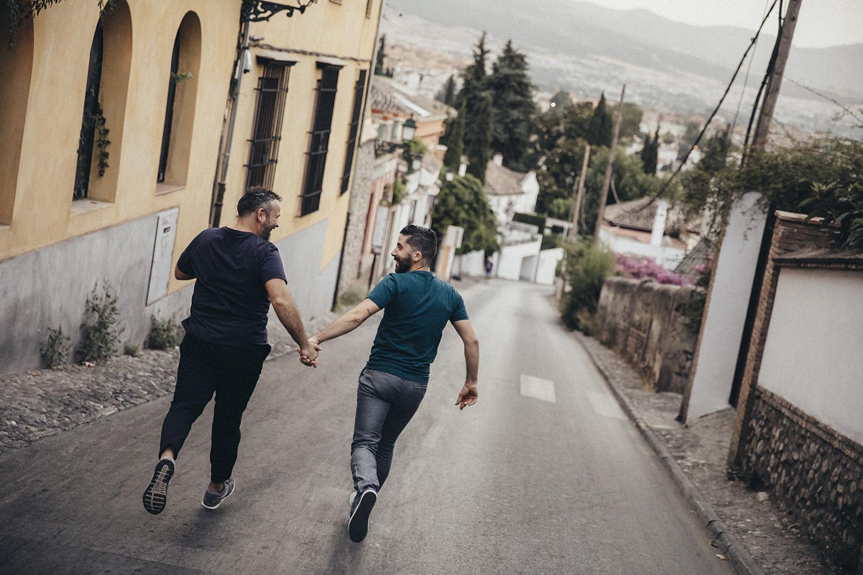 preboda-granada-serrallo-fotografo-boda-lgtb-gay-Jose_Reyes-16.jpg