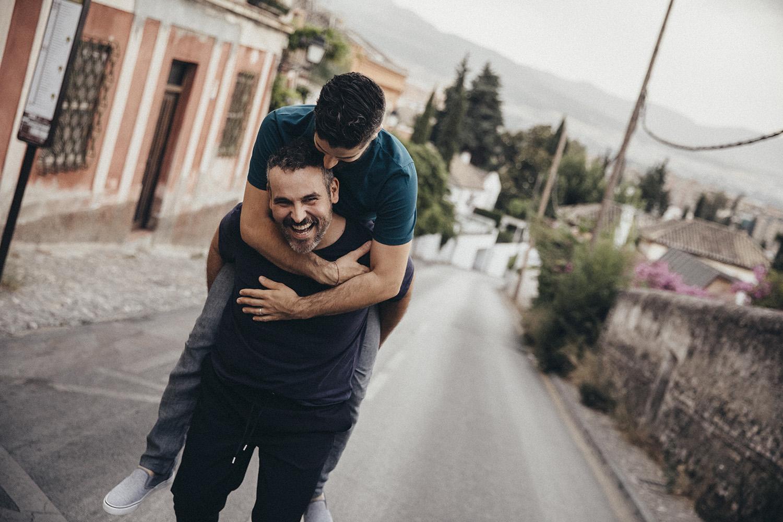 preboda-granada-serrallo-fotografo-boda-lgtb-gay-Jose_Reyes-18.jpg