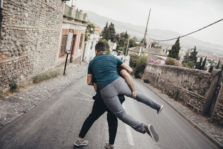 preboda-granada-serrallo-fotografo-boda-lgtb-gay-Jose_Reyes-19.jpg