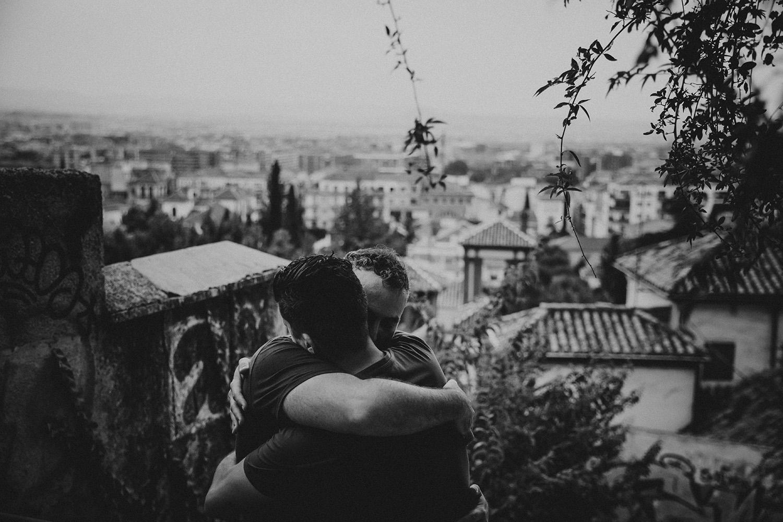 preboda-granada-serrallo-fotografo-boda-lgtb-gay-Jose_Reyes-20.jpg